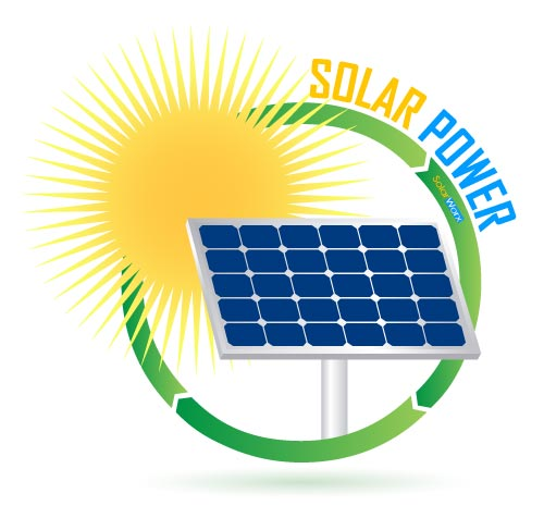 Protect the environment with solar power from SolarWorx Energy in Tuolumne County